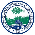 northampton township seal (2)