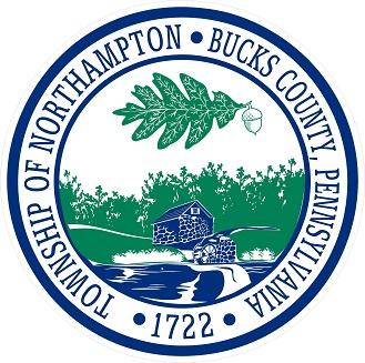 northampton township seal (2)