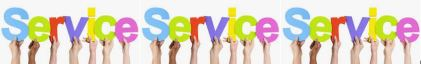 serviceservice